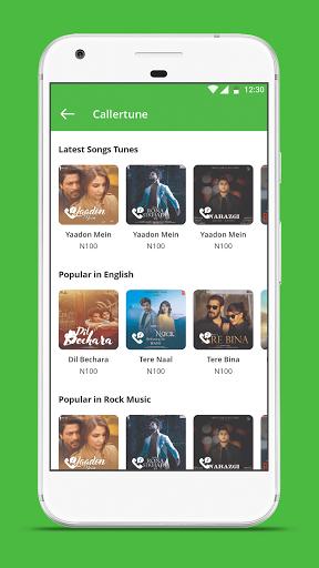Glo Cafe Nigeria android2mod screenshots 6