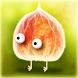 Botanicula (ボタニキュラ) - Androidアプリ