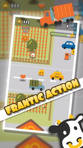 Emoji Quest [RPG] 1.2.0 screenshots 23