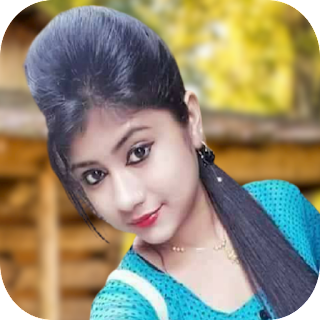 """alt=""""Indian Girls Hot Chat is a free online dating app for Android devices to flirt with local Indian women and desi girls, comes with a clean and neat design and the interface is so user friendly that you will get the whole idea as soon as swiping through the list of available girls and women, and talking to them live in public and private chat rooms. Indian Hot Girls Chat is a Free Dating & Chating App. Connect Online With Tamil Desi Aunty Punjabi Village Bhabhi and Hot Hindu Muslim Girls from all indian Cities and other part of the World.  Talk With Desi Indian Pakistani Aunties and Mature ladies Online.Chat And Share Media Like Videos, Images With members online.Punjabi Girls and HOT Mature Ladies / Mens are Available for Chat in Chatrooms.Desi Delhi Mumbai Haryana Gujrati Aunty Bhabi are Live.   Do you want to start a video chat or live chat with hot Indian girls? With just one tap, you can start a video chat with hot Indian girls and bhabhis. Meet new people around, flirt and chat!  Indian girls hot chat application that lets you meet and chat with people around you. Start chatting with girls and bhabhi's without creating an account. Chat live with hot Indian girls online with video chat!  Indian girls hot chat has interesting features more than just video chat .No login required, you can start video chat in just one tap! Share your live moments with live talk at anywhere any time, meet new friends.  best video chatting place for all Indians. Indian chat app without registration and with no signup can connect you to single desi girls.  Chat and Meet Local Indian Single Girls and Desi Bhabhi Hindi Urdu Bangla Telugu Gujrati Speaking. In this free online dating app to chat strangers and meet new people across India, you get to easily browse through the list of available hot girls and desi women, find your perfect match, start chatting and flirting right away, and finally set up a real date. if you are looking for this type of app in which you can talk with hot I"""