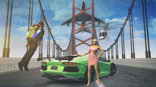 Aventador Driving And Race 0.4 screenshots 1