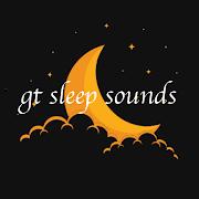 GT Sleep Sounds