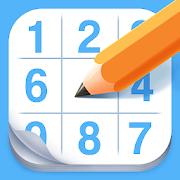 Sudoku : Evolve Your Brain