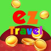 易遊網 - 機票、訂房及旅遊專屬優惠