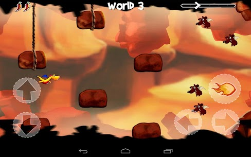 Dracoo the Dragon Hack Game Android & iOS 5