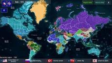 世界大戦のおすすめ画像1