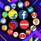 Download All in one app Social media, Shopping, food For PC Windows and Mac