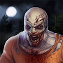 Horror Show icon
