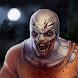 ホラーショー - オンライン恐怖 - Androidアプリ