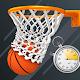 Ladder Basketball para PC Windows