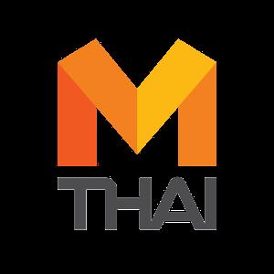 MThai
