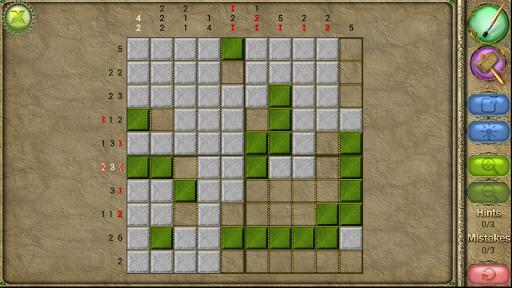 FlipPix Art - Games For PC Windows (7, 8, 10, 10X) & Mac Computer Image Number- 7
