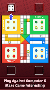 Snakes and Ladders - Ludo Game 1.7 Screenshots 5