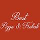 Best Pizza & Kebab House para PC Windows
