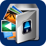 Fingerprint App Locker: Hide, Secure & Lock Apps