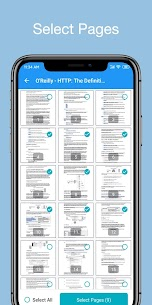 PDF to Image Converter APK Download For Android 3