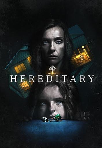 Hereditary Movies On Google Play