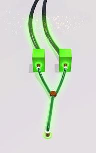Neon On! MOD APK 1.5.8 (Unlocked Skins) 1