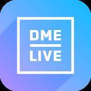 DME Live 2.0