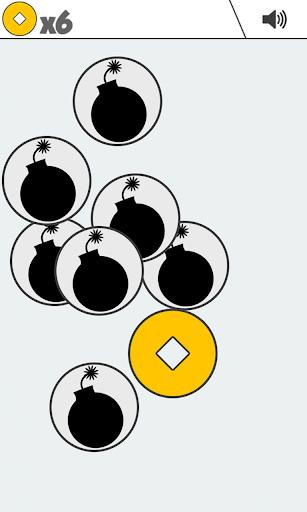 mad coins screenshot 3