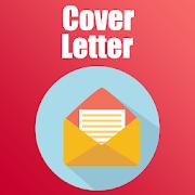 Cover Letter Maker 2021