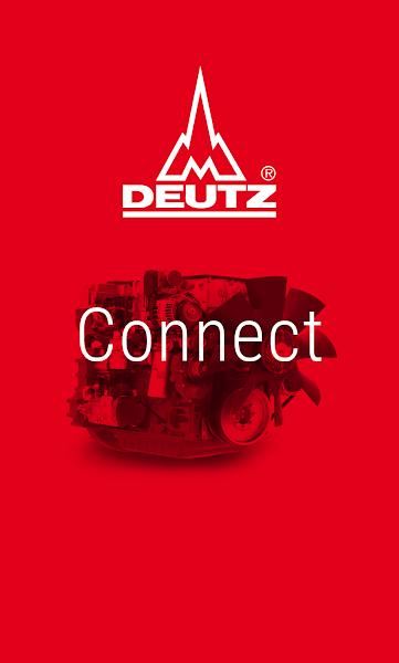 DEUTZ Connect