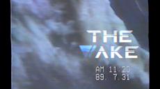 ザウェイク (The Wake)のおすすめ画像2