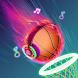 Beat Basketball: EDM Slam Dunk! - Androidアプリ