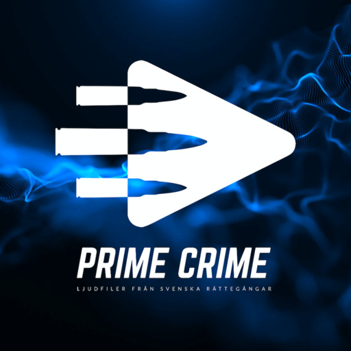 Prime Crime