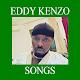 EDDY KENZO SONGS para PC Windows