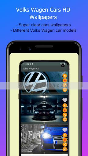 hd walls - vw hd wallpapers screenshot 2