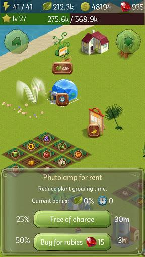 Farm biz  screenshots 6