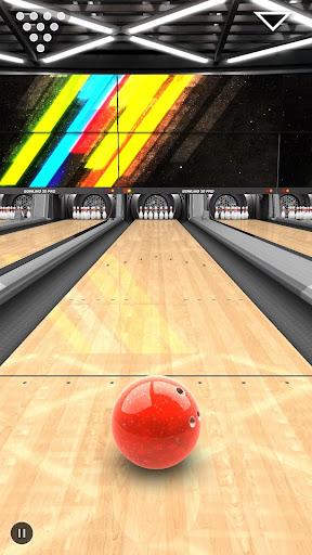 Télécharger Gratuit Bowling 3D Pro APK MOD (Astuce) screenshots 1