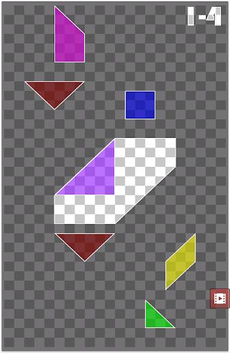Tangram puzzle apkdebit screenshots 7