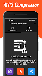 Audio : MP3 Compressor For Pc | How To Install – [download Windows 7, 8, 10, Mac] 1