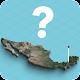 Mexico: States & Provinces Map Quiz Game para PC Windows