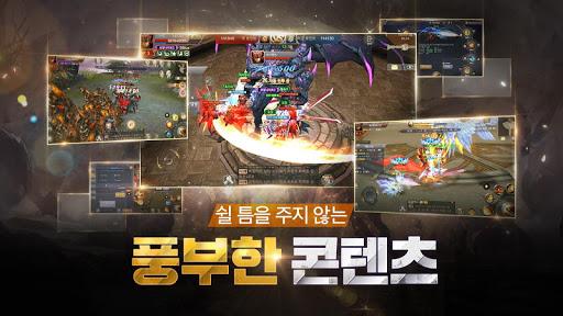 ubba4uc624ub9acuc9c42(12) 7.2.1 screenshots 5