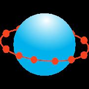 Satellite Dish Pointer Pro  Icon