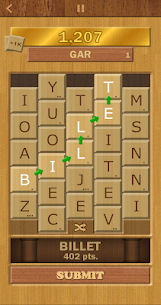 Word Bust  Bookworm For Pc 2020 (Windows, Mac) Free Download 2