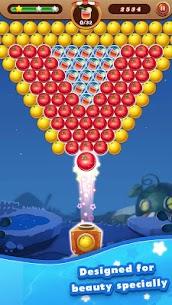 Shoot Bubble – Fruit Splash Apk Download 1
