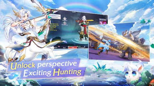 Goddess MUA  screenshots 2