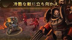 Warhammer 40,000: Space Wolfのおすすめ画像5