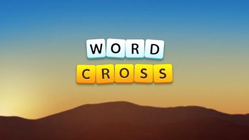 Word Cross  screenshots 6