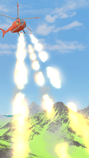 Plane Shooter  screenshots 1