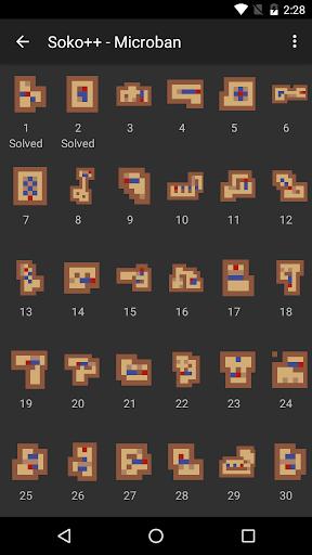 Soko++ apkpoly screenshots 3