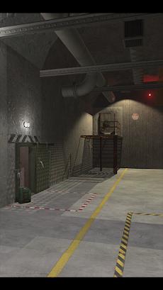 脱出ゲーム 地下刑務所からの脱出のおすすめ画像4