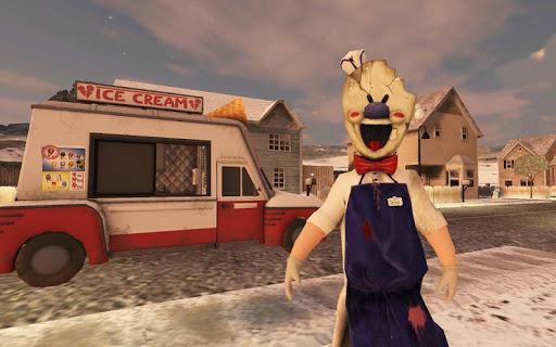 Guide For Ice Scream Horror 2020 : Walkthrough modavailable screenshots 2