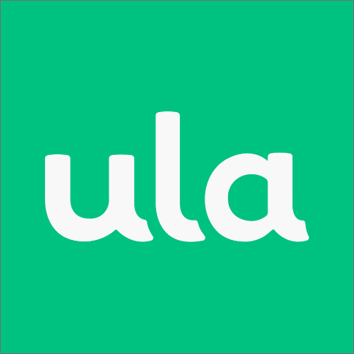 ULA - Untung Lancar Aman