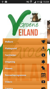 Groene Eiland 3.4.030 Mod Android Updated 1