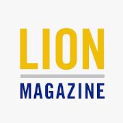 LION Magazine Global